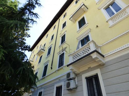 Milano Forlanini