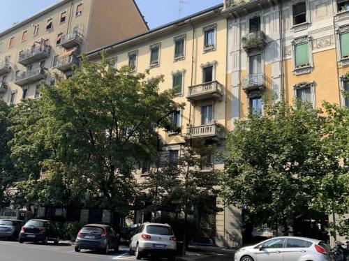 Milano Washinghton
