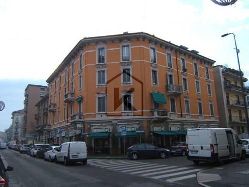 Milano Niguarda