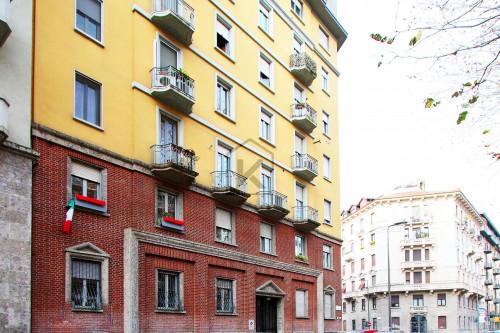 Milano Buenos Aires