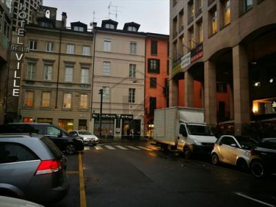 Milano Centro Storico