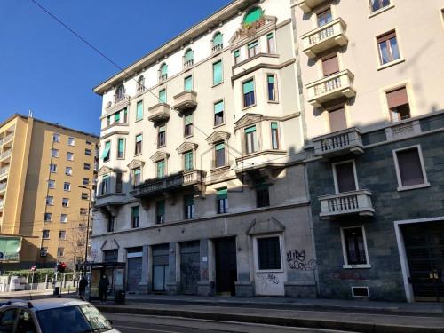 Milano XXII Marzo