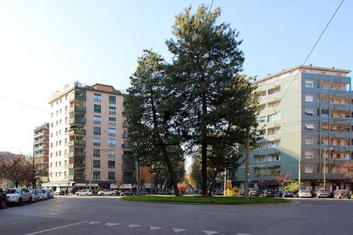 Milano Susa