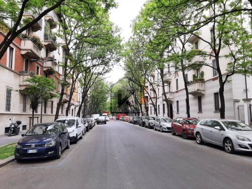 Milano Città Studi