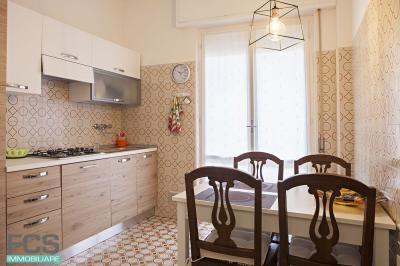 Appartamento in Affitto stagionale a Finale Ligure