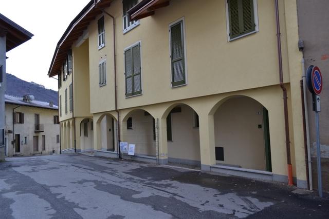 Bilocale Villar Perosa Via Angelo Bianciotto 1