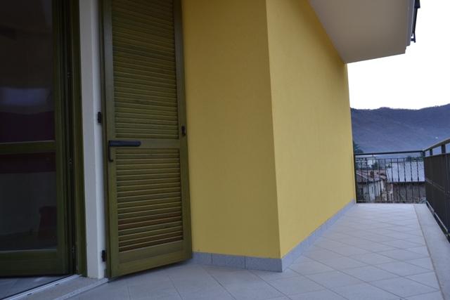 Bilocale Villar Perosa Via Angelo Bianciotto 10