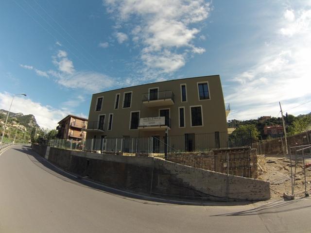 Appartamento in vendita a Finale Ligure, 2 locali, prezzo € 200.000 | CambioCasa.it