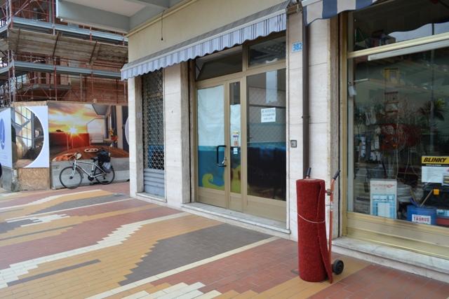 Albergo in vendita a Loano, 9999 locali, prezzo € 195.000 | PortaleAgenzieImmobiliari.it