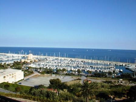 Appartamento in vendita a Santo Stefano al Mare, 2 locali, prezzo € 275.000 | CambioCasa.it
