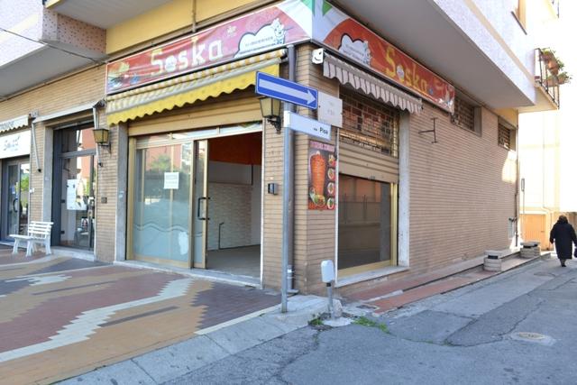 Albergo in vendita a Loano, 9999 locali, prezzo € 203.000 | Cambio Casa.it