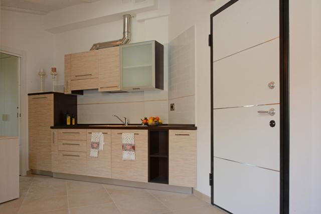 Bilocale Loano Via Aurelia 3
