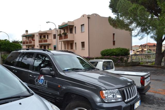 Appartamento in vendita a Ceriale, 3 locali, prezzo € 255.000 | Cambio Casa.it