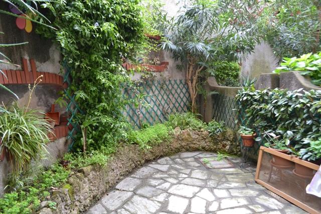 Appartamento in vendita a Ceriale, 3 locali, prezzo € 210.000 | PortaleAgenzieImmobiliari.it