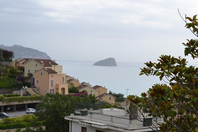 Appartamento in vendita a Noli, 3 locali, prezzo € 410.000 | CambioCasa.it