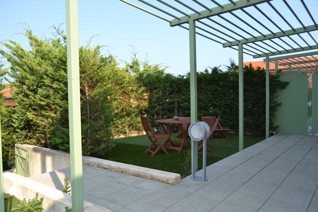 Appartamento in vendita a Diano Castello, 2 locali, prezzo € 235.000   Cambio Casa.it