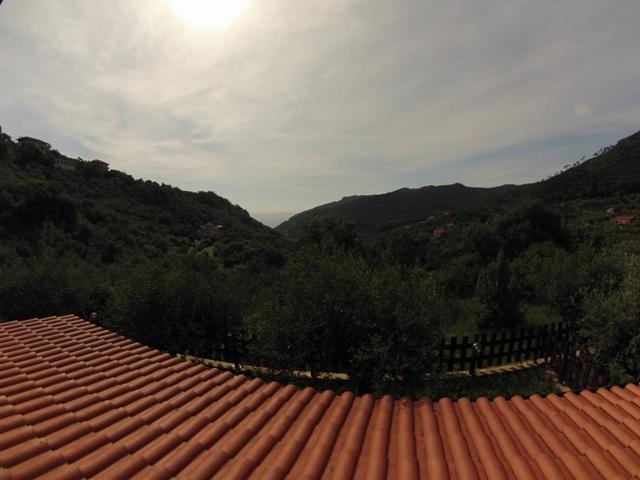 Villa in vendita a Noli, 10 locali, prezzo € 1.600.000 | CambioCasa.it