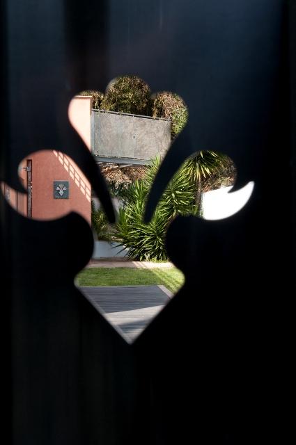 Villa in vendita a Finale Ligure, 3 locali, zona Zona: Varigotti, prezzo € 1.150.000 | Cambio Casa.it