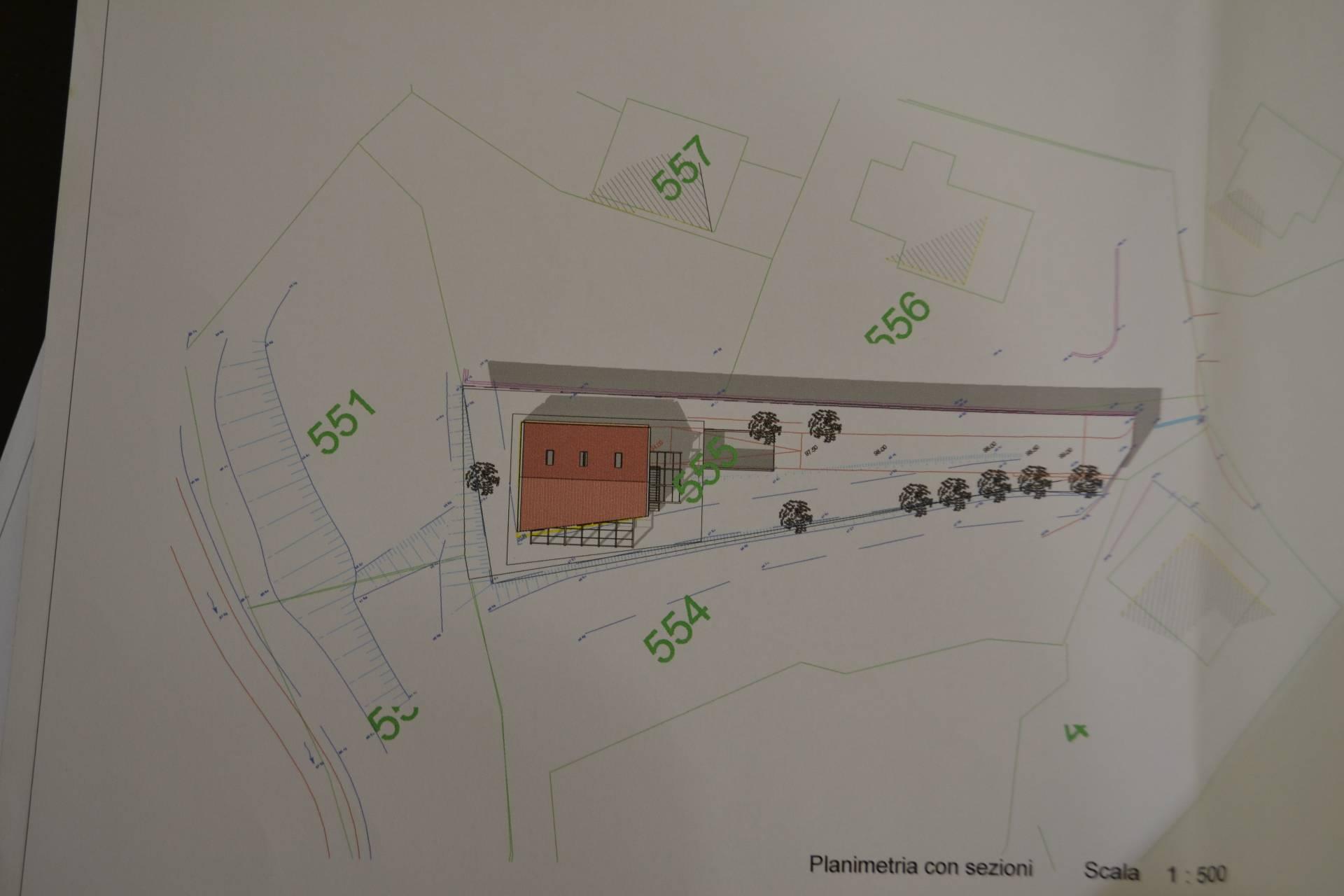 Terreno Edificabile Residenziale in vendita a Boissano, 9999 locali, prezzo € 190.000 | PortaleAgenzieImmobiliari.it