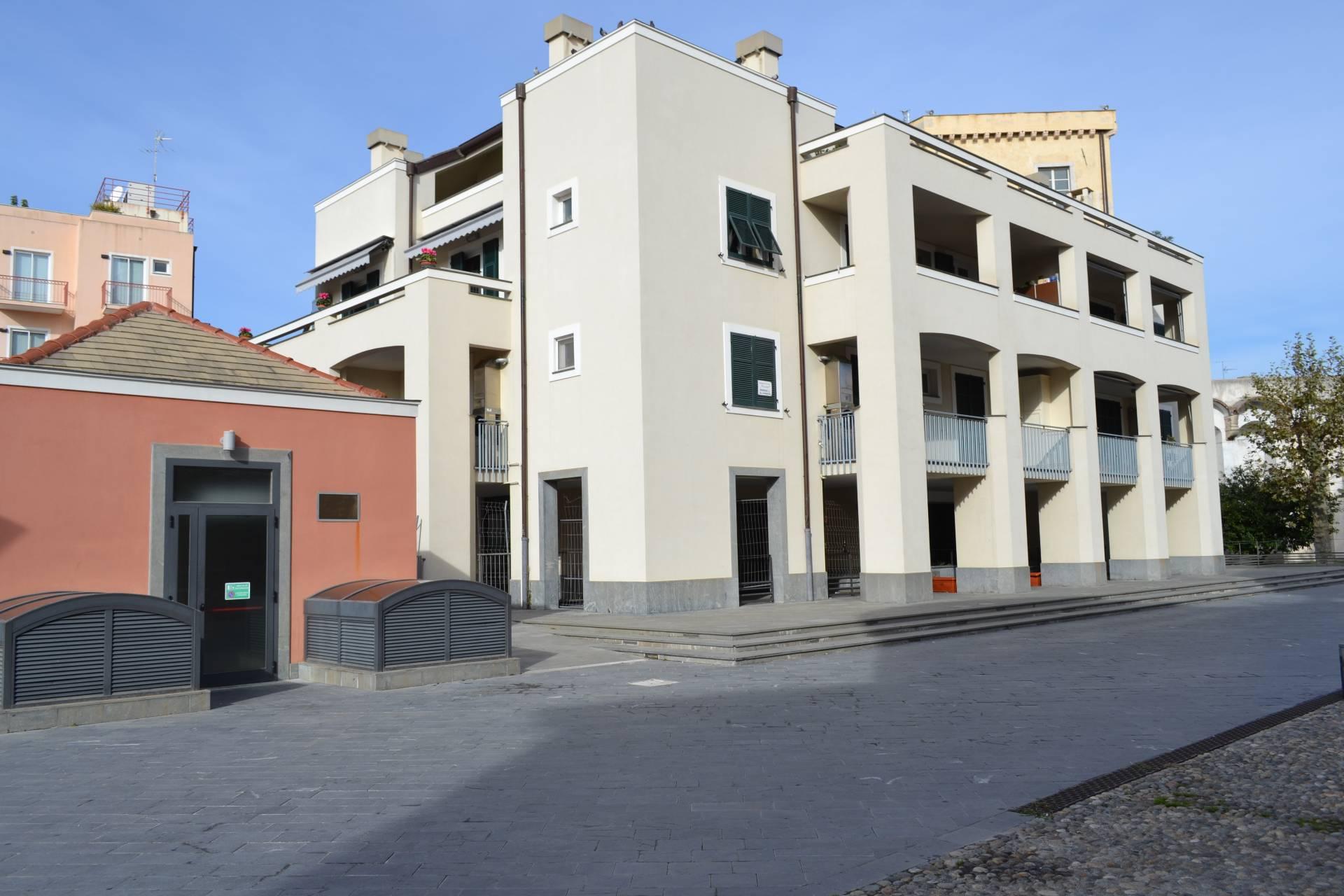 Attico / Mansarda in vendita a Loano, 6 locali, prezzo € 1.300.000 | Cambio Casa.it