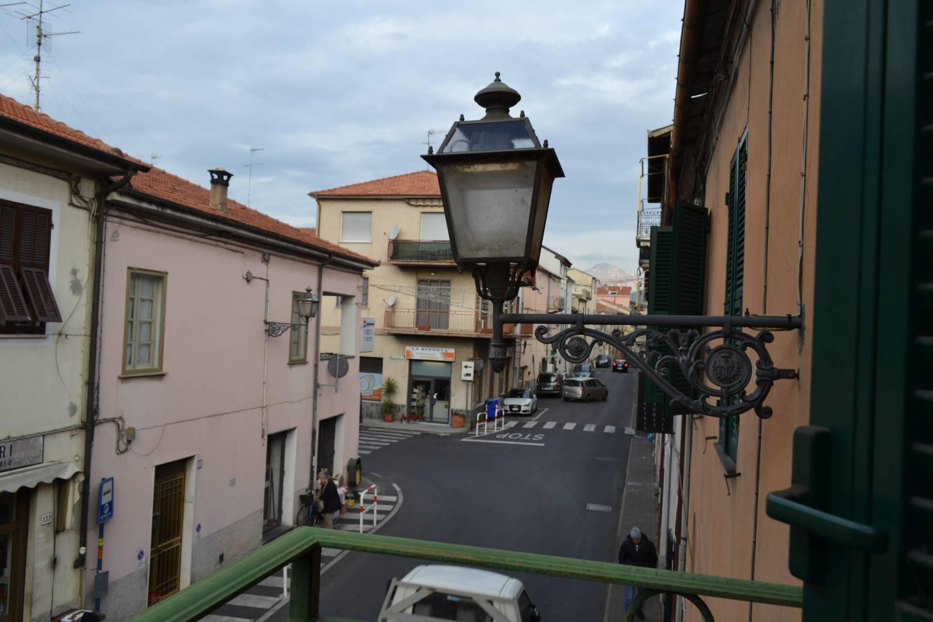 Altro in Vendita a Albenga