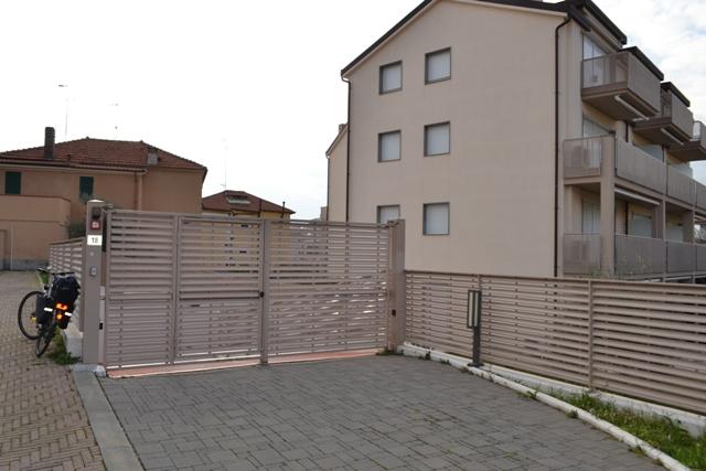 Negozio / Locale in vendita a Loano, 1 locali, prezzo € 40.000 | Cambio Casa.it