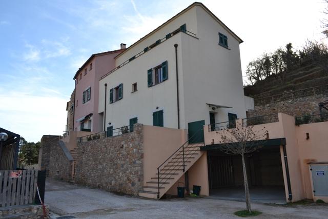 Appartamento in vendita a Orco Feglino, 2 locali, zona ino, prezzo € 170.000 | PortaleAgenzieImmobiliari.it