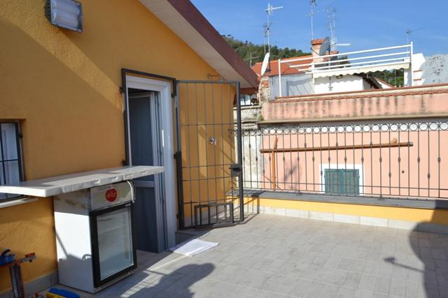 Foto - Appartamento In Vendita Borghetto Santo Spirito (sv)