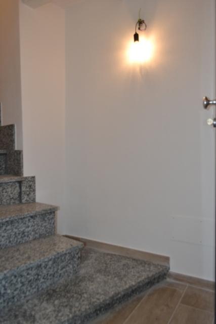 Appartamento in vendita a Ceriale, 4 locali, prezzo € 220.000   Cambio Casa.it