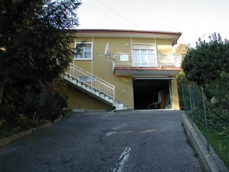 Soluzione Indipendente in vendita a Balestrino, 5 locali, prezzo € 200.000 | PortaleAgenzieImmobiliari.it
