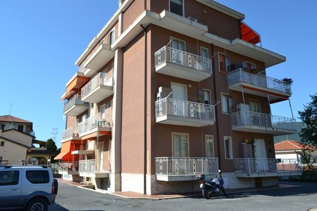 Appartamento in vendita a Boissano, 3 locali, prezzo € 129.000 | PortaleAgenzieImmobiliari.it