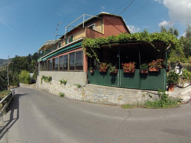 Altro in vendita a Rapallo, 9999 locali, prezzo € 120.000 | PortaleAgenzieImmobiliari.it