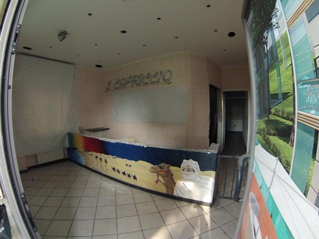 Albergo in vendita a Borghetto Santo Spirito, 9999 locali, prezzo € 120.000   PortaleAgenzieImmobiliari.it