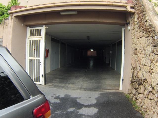 Negozio / Locale in vendita a Loano, 1 locali, prezzo € 32.000   CambioCasa.it