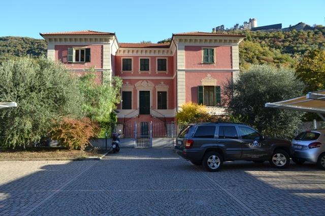 Appartamento in vendita a Finale Ligure, 3 locali, prezzo € 249.000 | PortaleAgenzieImmobiliari.it