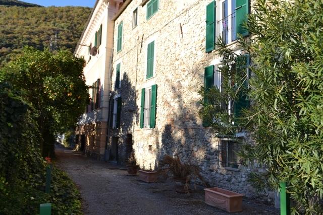 Appartamento in vendita a Finale Ligure, 3 locali, prezzo € 249.000 | CambioCasa.it