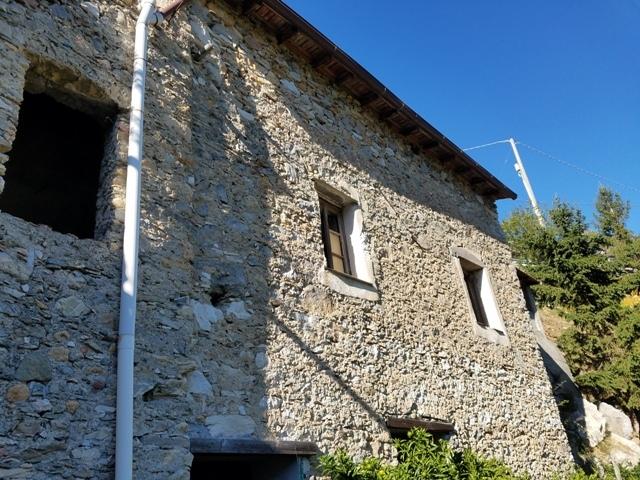 Rustico / Casale in vendita a Balestrino, 5 locali, prezzo € 92.500 | CambioCasa.it