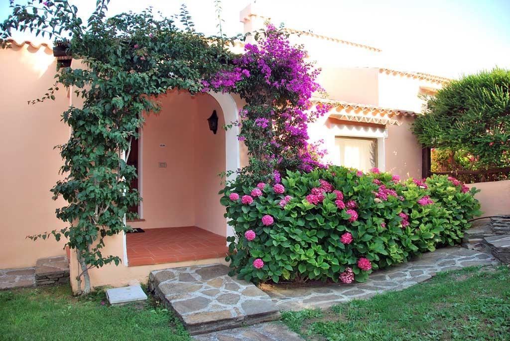 Foto - Villa In Vendita  Stintino