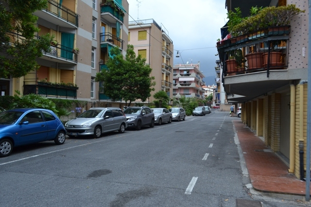 Negozio / Locale in vendita a Loano, 1 locali, prezzo € 28.900   CambioCasa.it