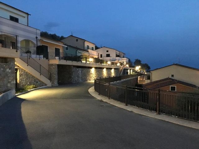 Appartamento in vendita a Civezza, 2 locali, prezzo € 128.000 | PortaleAgenzieImmobiliari.it