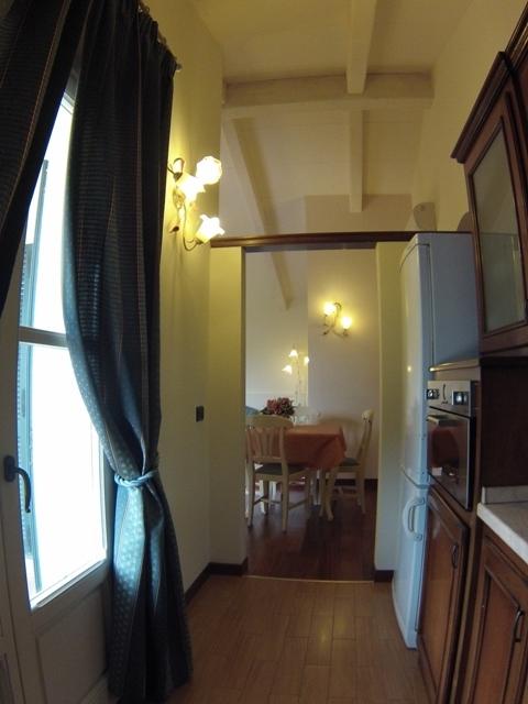 Villa in vendita a Tovo San Giacomo, 3 locali, prezzo € 298.000 | PortaleAgenzieImmobiliari.it