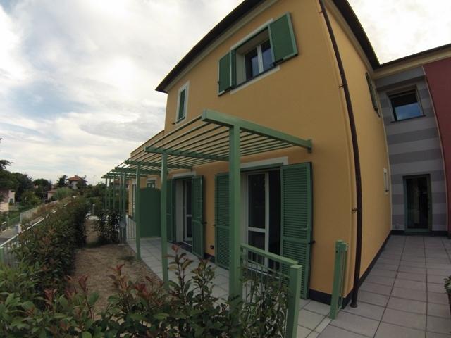 Appartamento in vendita a Diano Marina, 3 locali, prezzo € 260.000 | CambioCasa.it