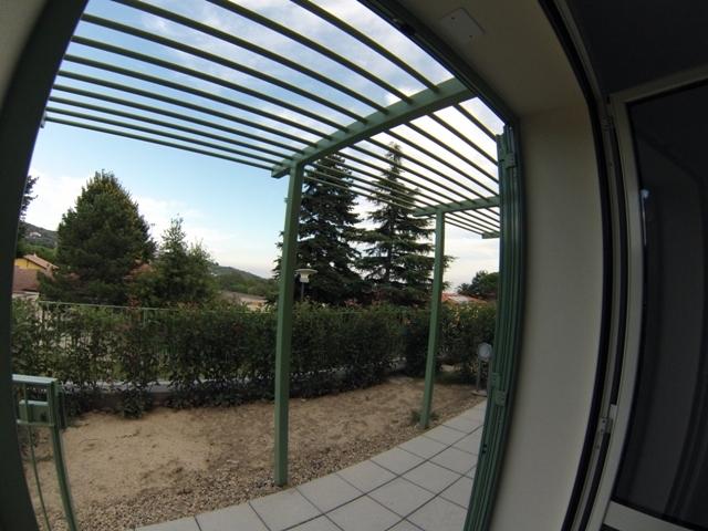 Appartamento in vendita a Diano Marina, 3 locali, prezzo € 260.000 | PortaleAgenzieImmobiliari.it