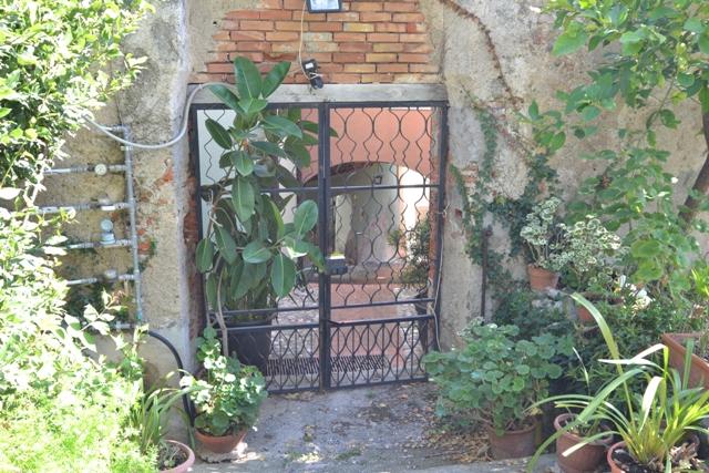 Appartamento in vendita a Toirano, 3 locali, prezzo € 135.000 | PortaleAgenzieImmobiliari.it