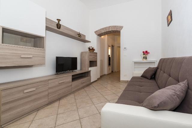 Appartamento In Vendita Cod 1374fe