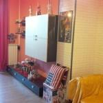 Appartamento in vendita a Toirano, 6 locali, prezzo € 199.000 | CambioCasa.it