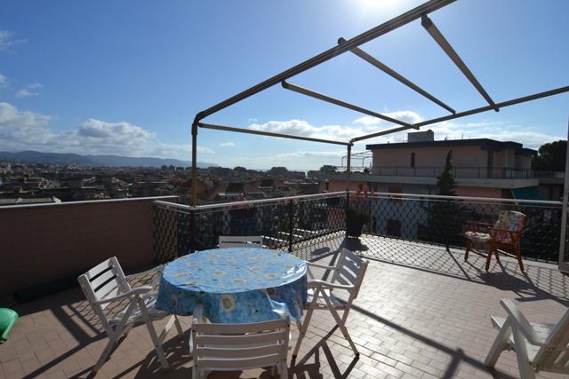Appartamento in vendita a Borghetto Santo Spirito, 3 locali, prezzo € 165.000   PortaleAgenzieImmobiliari.it