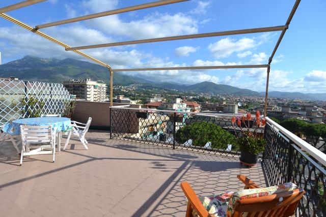 Appartamento in vendita a Borghetto Santo Spirito, 3 locali, prezzo € 196.650 | PortaleAgenzieImmobiliari.it