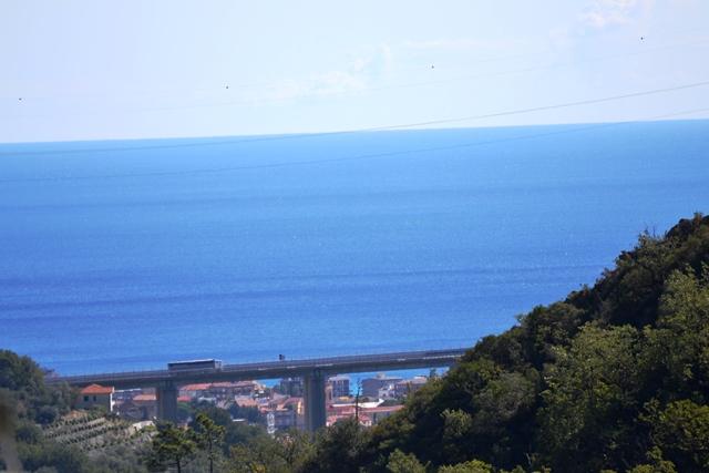 Appartamento in vendita a Giustenice, 1 locali, zona Località: SanLorenzo, prezzo € 90.000   PortaleAgenzieImmobiliari.it
