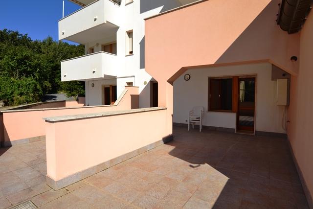 Appartamento in vendita a Giustenice, 2 locali, zona Località: SanLorenzo, prezzo € 125.000   PortaleAgenzieImmobiliari.it